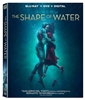 (Releases 2018/03/13) Shape Of Water 02/18 Blu-ray (Rental)