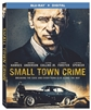 (Releases 2018/03/20) Small Town Crime 02/18 Blu-ray (Rental)