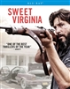 (Releases 2018/04/03) Sweet Virginia 02/18 Blu-ray (Rental)