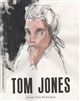 (Releases 2018/02/27) Tom Jones The Criterion Collection Blu-ray (Rental)