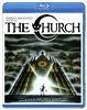 (Releases 2018/03/20) Church, The 02/18 Blu-ray (Rental)