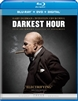 (Releases 2018/02/27) Darkest Hour 02/18 Blu-ray (Rental)
