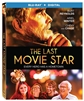 (Releases 2018/03/27) Last Movie Star 02/18 Blu-ray (Rental)