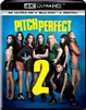 (Releases 2018/03/20) Pitch Perfect 2 4K UHD Blu-ray (Rental)