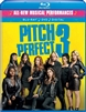 (Releases 2018/03/20) Pitch Perfect 3 02/18 Blu-ray (Rental)
