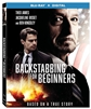 (Releases 2018/04/24) Backstabbing For Beginners 03/18 Blu-ray (Rental)
