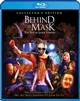 (Releases 2018/03/27) Behind The Mask: The Rise Of Leslie Vernon Blu-ray (Rental)