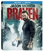 (Releases 2018/04/10) Braven 03/18 Blu-ray (Rental)