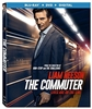 (Releases 2018/04/17) Commuter, The 03/18 Blu-ray (Rental)