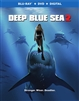 (Releases 2018/04/17) Deep Blue Sea 2 03/18 Blu-ray (Rental)