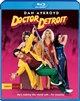 (Releases 2018/04/24) Doctor Detroit 03/18 Blu-ray (Rental)