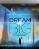 (Releases 2018/06/12) IMAX: Dream Big: Engineering Our World 3D Blu-ray (Rental)