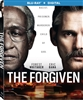 (Releases 2018/05/15) Forgiven 03/18 Blu-ray (Rental)