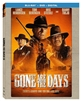 (Releases 2018/04/10) Gone Are The Days 03/18 Blu-ray (Rental)