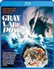 (Releases 2018/04/24) Gray Lady Down 03/18 Blu-ray (Rental)