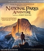 (Releases 2018/06/12) IMAX: National Parks Adventure 3D Blu-ray (Rental)
