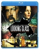 (Releases 2018/04/03) Looking Glass 03/18 Blu-ray (Rental)