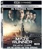 (Releases 2018/04/24) Maze Runner: The Death Cure 4K UHD Blu-ray (Rental)
