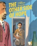 (Releases 2018/05/15) Other Side of Hope The Criterion Collection Blu-ray (Rental)
