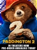 (Releases 2018/04/24) Paddington 2 03/18 Blu-ray (Rental)