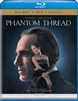 (Releases 2018/04/10) Phantom Thread 03/18 Blu-ray (Rental)