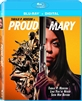 (Releases 2018/04/10) Proud Mary 03/18 Blu-ray (Rental)