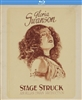 (Releases 2018/04/10) Stage Struck 03/18 Blu-ray (Rental)