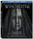 (Releases 2018/05/01) Winchester 03/18 Blu-ray (Rental)
