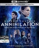 (Releases 2018/05/29) Annihilation 4K UHD Blu-ray (Rental)