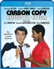 (Releases 2018/05/15) Carbon Copy 04/18 Blu-ray (Rental)
