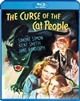 (Releases 2018/06/12) Curse Of The Cat People 04/18 Blu-ray (Rental)