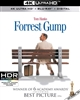 (Releases 2018/06/12) Forrest Gump 04/18 Blu-ray (Rental)