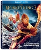 (Releases 2018/05/15) Monkey King 3 04/18 Blu-ray (Rental)