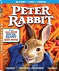 (Releases 2018/05/01) Peter Rabbit 04/18 Blu-ray (Rental)