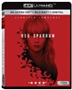 (Releases 2018/05/22) Red Sparrow 4K UHD Blu-ray (Rental)