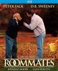 (Releases 2018/05/08) Roommates 04/18 Blu-ray (Rental)
