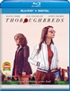 (Releases 2018/06/05) Thoroughbreds 04/18 Blu-ray (Rental)