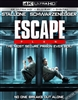 (Releases 2018/06/05) Escape Plan 4K UHD Blu-ray (Rental)