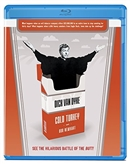 (Releases 2018/05/29) Cold Turkey 05/18 Blu-ray (Rental)