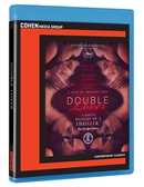 (Releases 2018/06/19) Double Lover 05/18 Blu-ray (Rental)