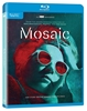 (Releases 2018/07/10) Mosaic Season 1 Disc 1 Blu-ray (Rental)