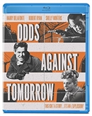 (Releases 2018/05/29) Odds Against Tomorrow 05/18 Blu-ray (Rental)