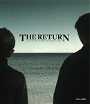 Return 05/18 Blu-ray (Rental)