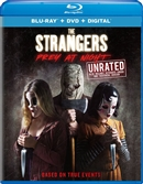 (Releases 2018/06/12) Strangers: Prey at Night 05/18 Blu-ray (Rental)