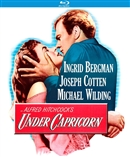 Under Capricorn 05/18 Blu-ray (Rental)
