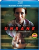 (Releases 2018/06/19) Unsane 05/18 Blu-ray (Rental)