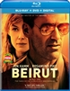 (Releases 2018/07/03) Beirut 06/18 Blu-ray (Rental)