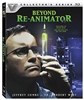 (Releases 2018/07/24) Beyond Re-animator 06/18 Blu-ray (Rental)