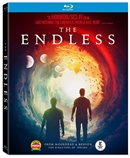 Endless 06/18 Blu-ray (Rental)
