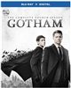 (Releases 2018/08/21) Gotham Season 4 Disc 1 Blu-ray (Rental)